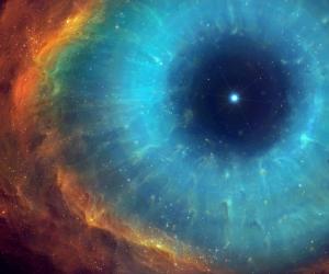 Supernova Synonyms Supernova Antonyms  Thesauruscom